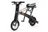 Scooter Stigo