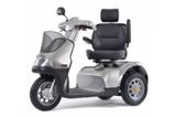 Scooters mobilités réduites