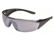 lunettes de soleil Cratoni Temper