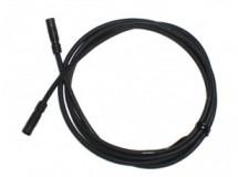 Câble électrique Ultegra Di2