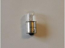 AMPOULE CLIGNOTANT BREEZE 24 V R10W