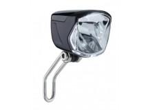 éclairage AV LED Secu Forte
