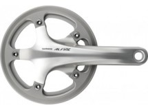 pédalier Shimano Alfine 39 d. 170mm