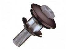 BMX A-Head-Plug