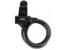 antivol spirale AXA Rigid 150