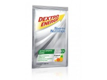 After Sports Drink Dextro Energy