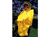 protection pluie Hock Rain-Bow