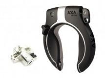 One Key System Axa Victory + accu Bosch2