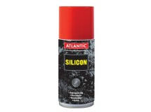 Spray silicone Atlantic