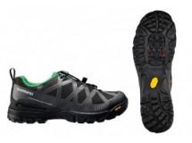 chaussures VTT Shimano SPD SH-MT 54