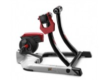 home trainer Elite Qubo Digital Smart B+