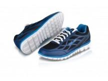 chaussures loisir XLC CB-L07