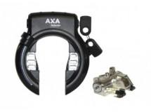 antivol Axa One Key Syst Def+batt.Bosch2