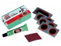 kit de réparation Tip Top TT02