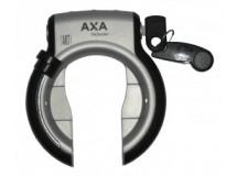 Antivol cadre Axa Defender RL gris/noir, modèle de démonstration