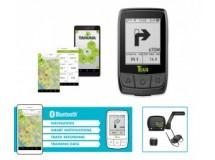 GPS TEASI Core