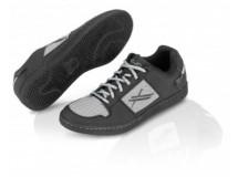 chaussures All-Ride XLC CB-A01
