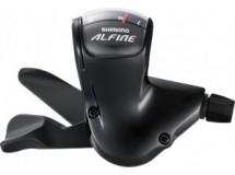 manette dér. Shimano Alfine SL S503