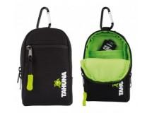 housse de protection TAHUNA bag