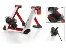 hometrainer Elite Novo Force
