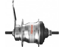 moyeu arrière Shimano Nexus SG-C3000-7C