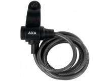 antivol spirale AXA Rigid 180