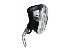 éclairage AXA Echo 30