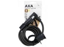 antivol spirale AXA Newton 150 Code