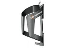 Porte-bidon SKS Slidecage