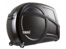 valise transport vélo Thule Round Elite