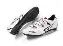 chaussures route XLC CB-R04