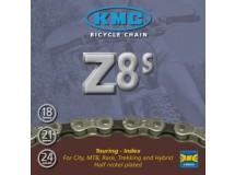 Chaîne KMC Z 51