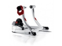 home-trainer Elite Qubo Power Mag