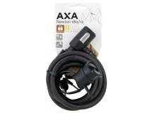 antivol spirale AXA Newton 180