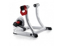 hometrainer Elite Qubo Fluid