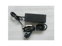 Chargeur Supplémentaire R32 - R30