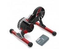 home trainer Elite Turbo Muin Smart B+