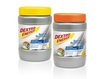 Isotonic Sports Drink Dextro Energy