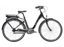 Vélo électrique E-CITY Bosch N7