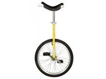 Monocycle OnlyOne 20' jaune