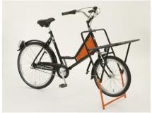 Vélo professionnel Le Vélo-Box