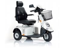 Scooter Mini Crosser M2 - 3 Roues 10km/h