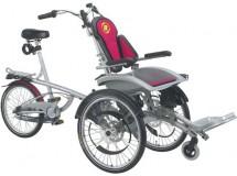 Fauteuil Tricycle O-Pair -2 - Bonne Affaire