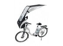 Veltop classic 4 - pour vélo