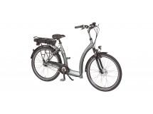 Vélo électrique adapté S3