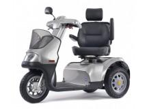 scooter electrique brise s3