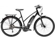 Vélo électrique e-VERSO Yamaha - Bonne Affaire