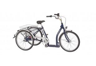 Tricycle électrique Classic