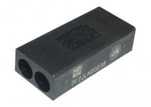 Câble Di2 pour EW-SD50