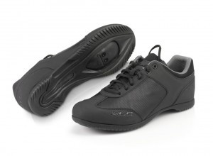 chaussures XLC Lifestyle CommunityCB-L06